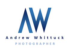 Andrew Whittuck Photography